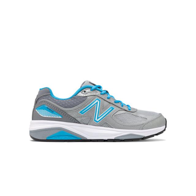 New Balance - 1540 v3 Women's Running Shoes
