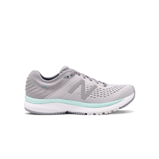 New Balance - 860v10 Women's Stability Shoes in Colorado Springs CO