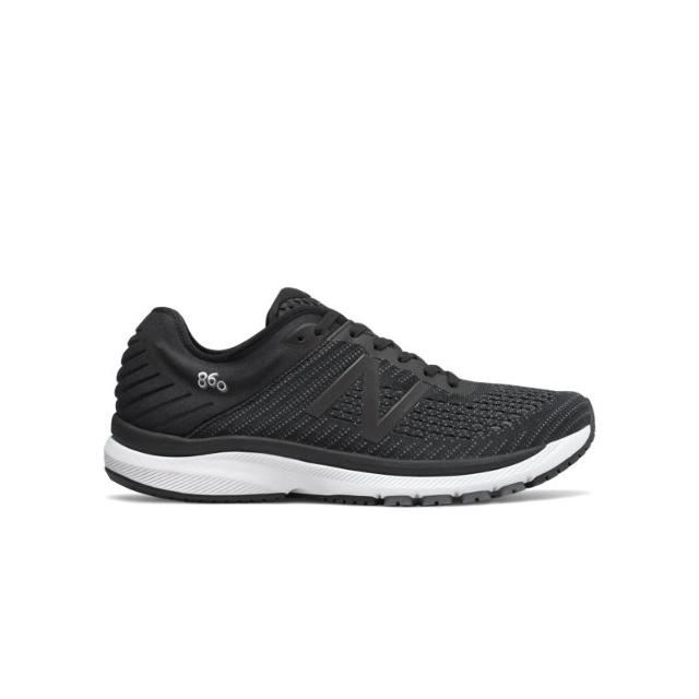 New Balance - 860v10 Men's Stability Shoes in Kirkland WA