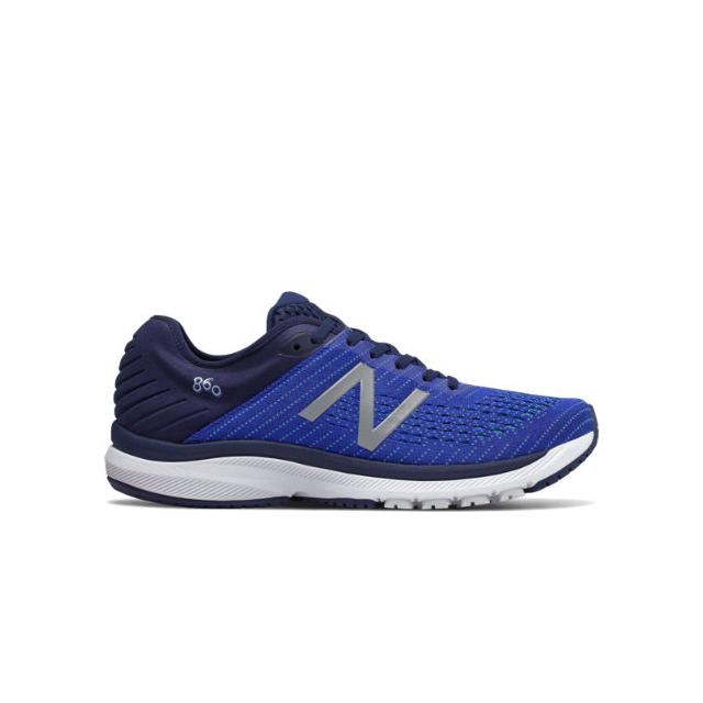 New Balance - 860 v10 Men's Stability Shoes
