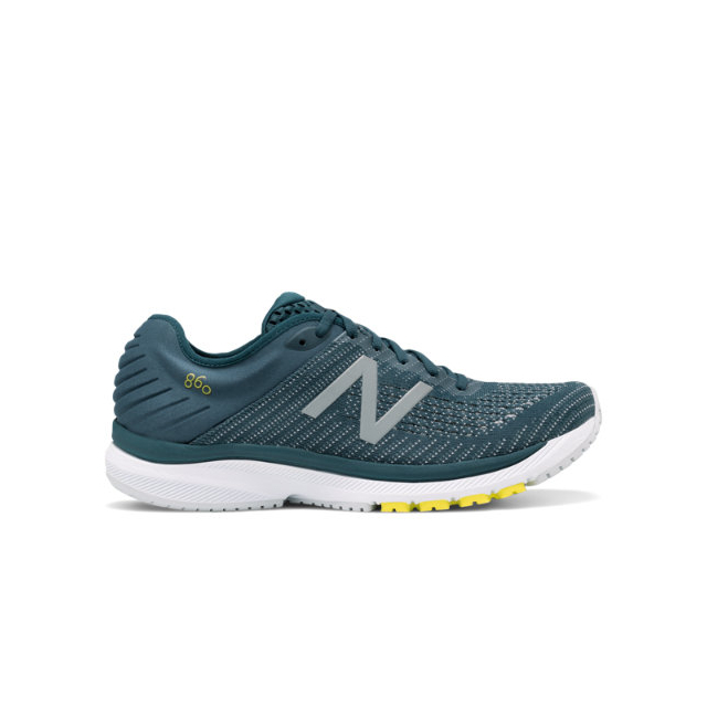 New Balance - 860v10 Men's Stability Shoes in Vancouver BC