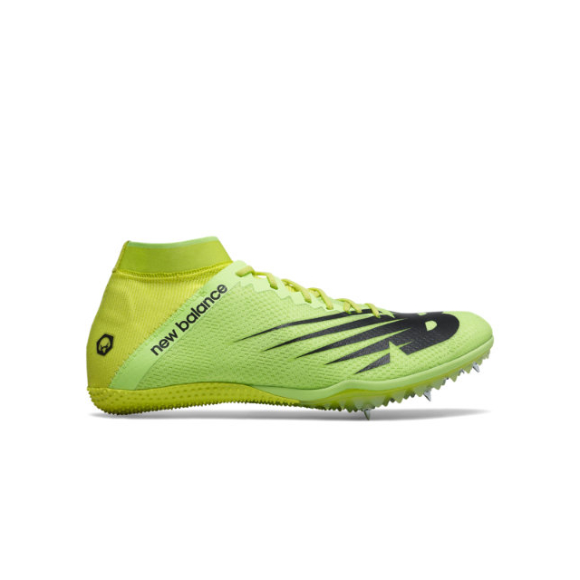 SD100 v3 Men's Track Spikes Shoes