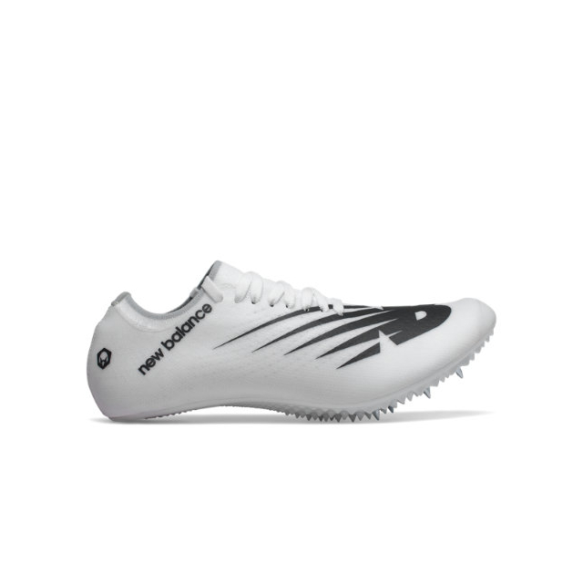 New Balance - Sigma Aria Men's & Women's Spikes and Competition Shoes in Colorado Springs CO