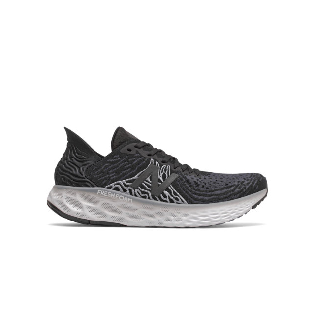 New Balance - Fresh Foam 1080 v10 Men's Neutral Cushioning Running Shoes in Colorado Springs CO