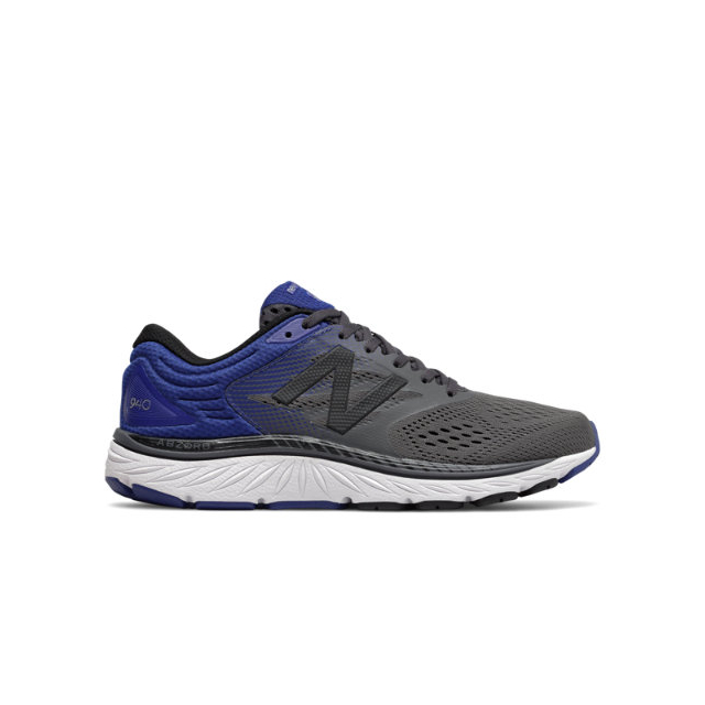 New Balance - 940 v4 Men's Running Shoes in Highland Park IL