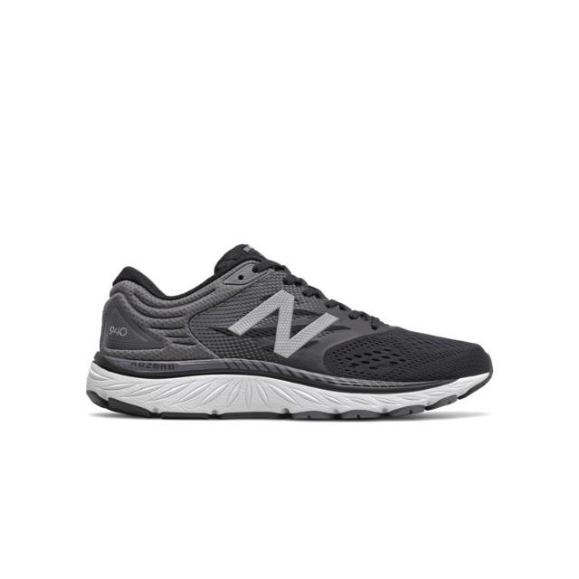 New Balance / 940 v4 Men's Stability Shoes