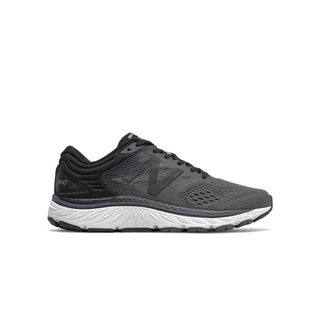 New Balance - 940 v4 Women's Running Shoes in Highland Park IL