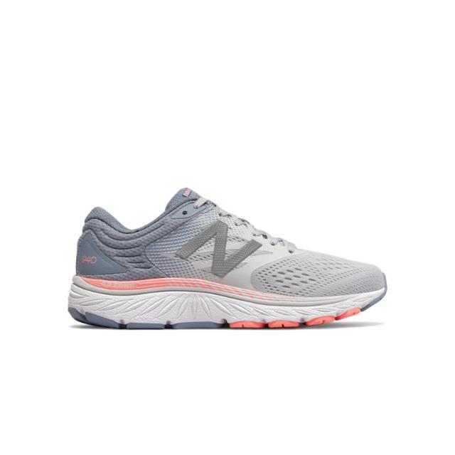 New Balance - 940 v4 Women's Running Shoes