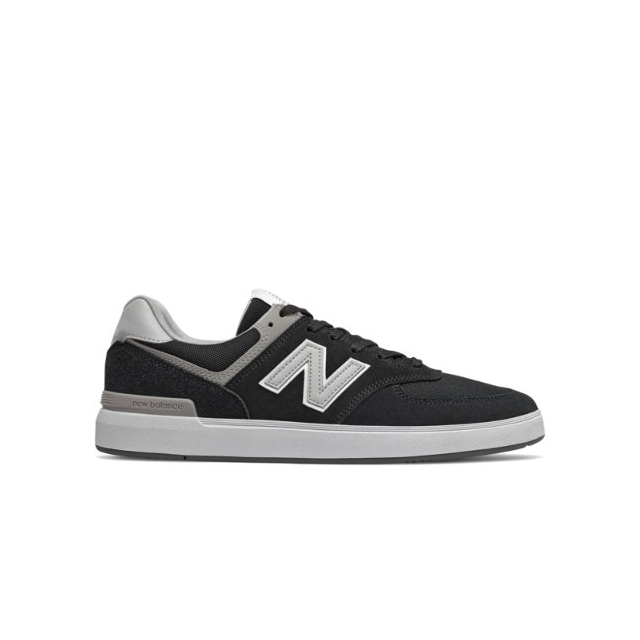 Insignificante Deshacer riesgo  New Balance / All Coast 574 Men's Numeric Shoes