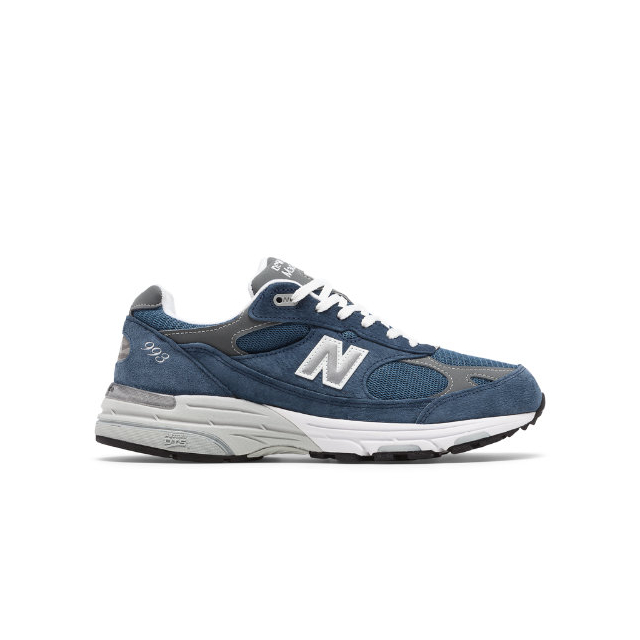New Balance - Made in US 993 Men's Made in USA Shoes in Highland Park IL