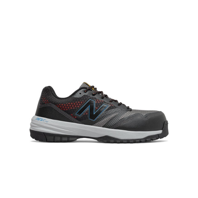 New Balance / 589 ESD Men's Work Shoes