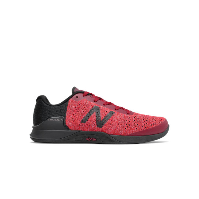 New Balance - Minimus Prevail Women's Training Shoes in Highland Park IL