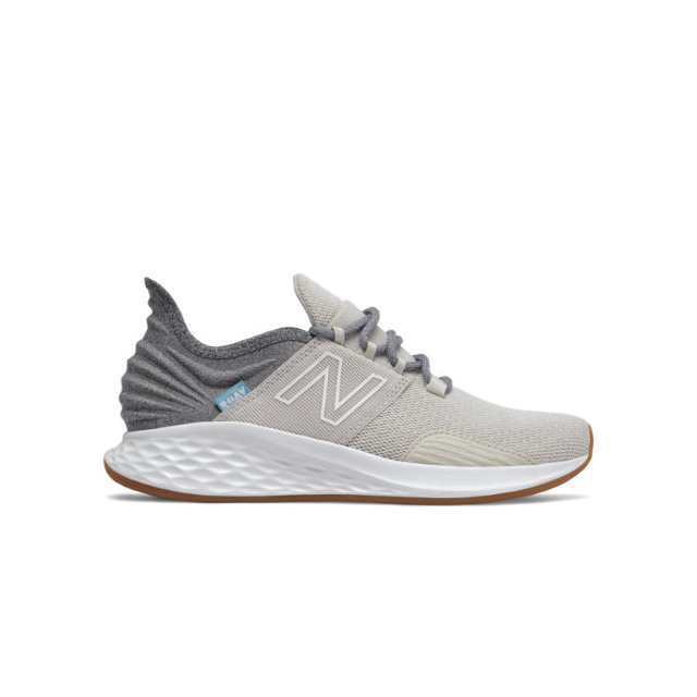 New Balance - Fresh Foam Roav Tee Shirt Women's Running Shoes in Highland Park IL