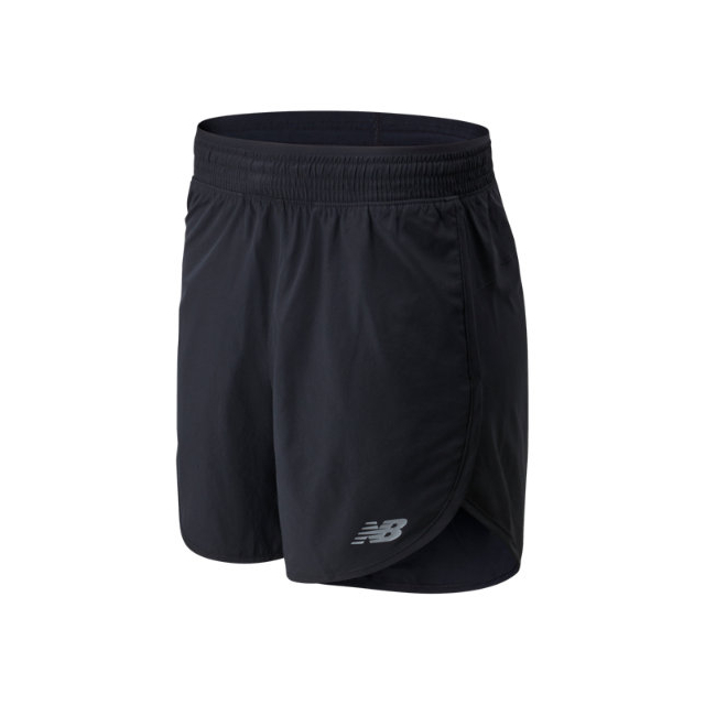 New Balance - 01209 Women's Accelerate Short 5 Inch in Highland Park IL