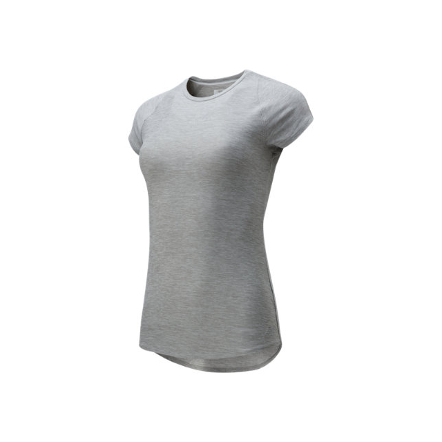 New Balance - 01164 Women's Transform Perfect T in Highland Park IL