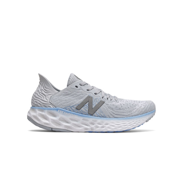 New Balance - Fresh Foam 1080 v10 Women's Neutral Cushioned Running Shoes in Lancaster PA