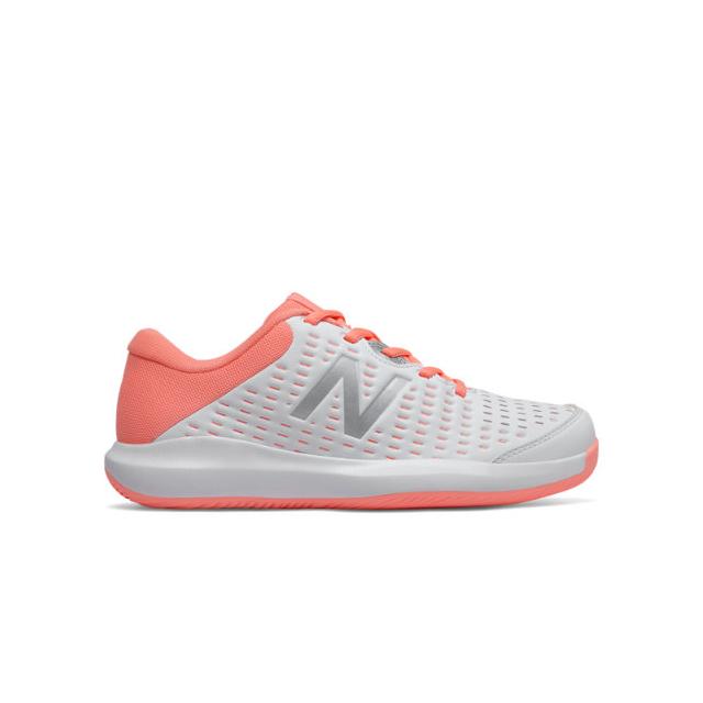 New Balance / 696 v4 Women's Tennis Shoes