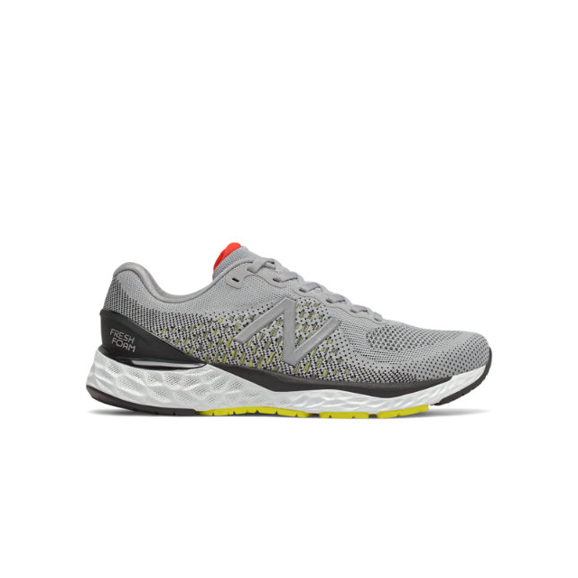 New Balance - Fresh Foam 880 v10 Men's Neutral Cushioned Shoes in Lancaster PA