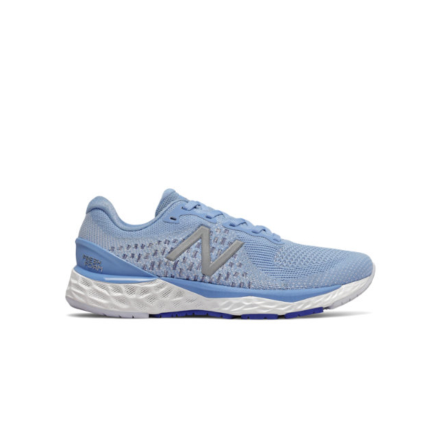New Balance - Fresh Foam 880 v10 Women's Neutral Cushioned Shoes in Lancaster PA
