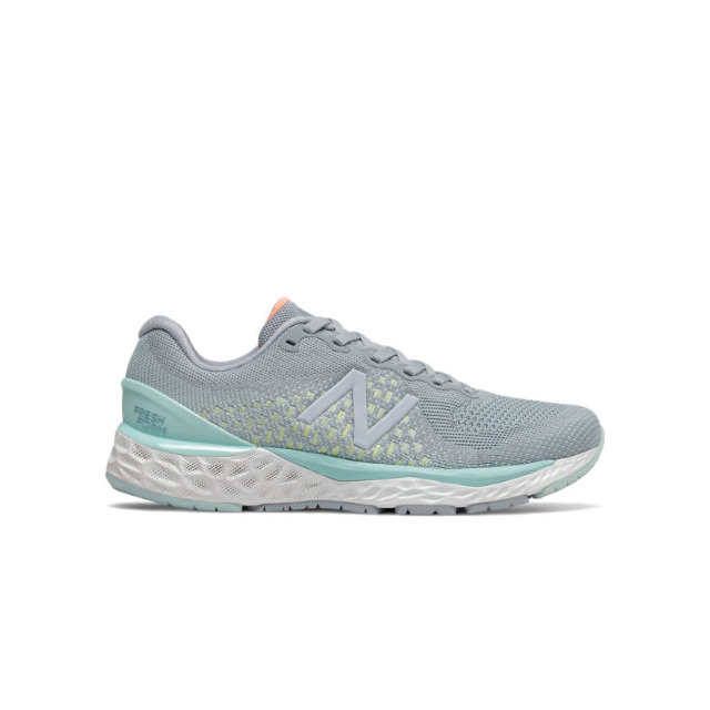 New Balance - Fresh Foam 880 v10 Women's Neutral Cushioned Shoes in Colorado Springs CO