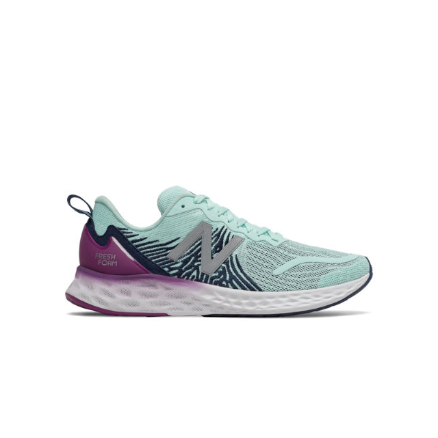 New Balance - Fresh Foam Tempo Women's Neutral Cushioned Shoes in Colorado Springs CO