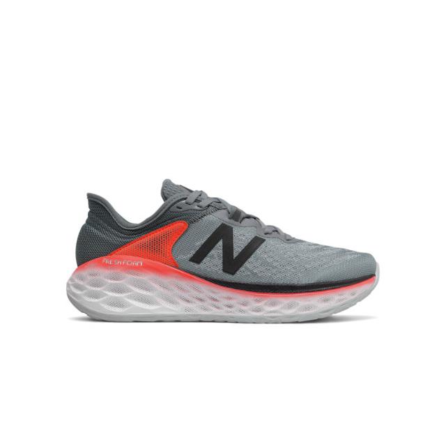 New Balance - Fresh Foam More  v2 Men's Running Shoes