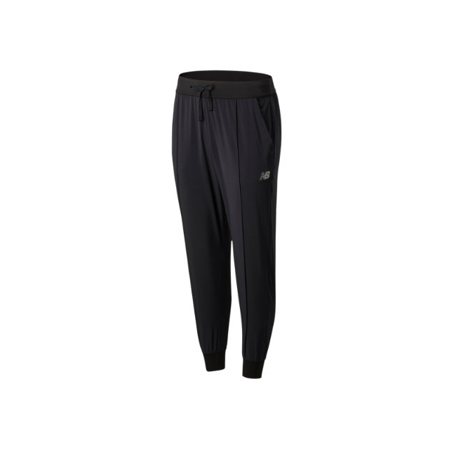 New Balance - 01217 Women's Accelerate Pant in Highland Park IL