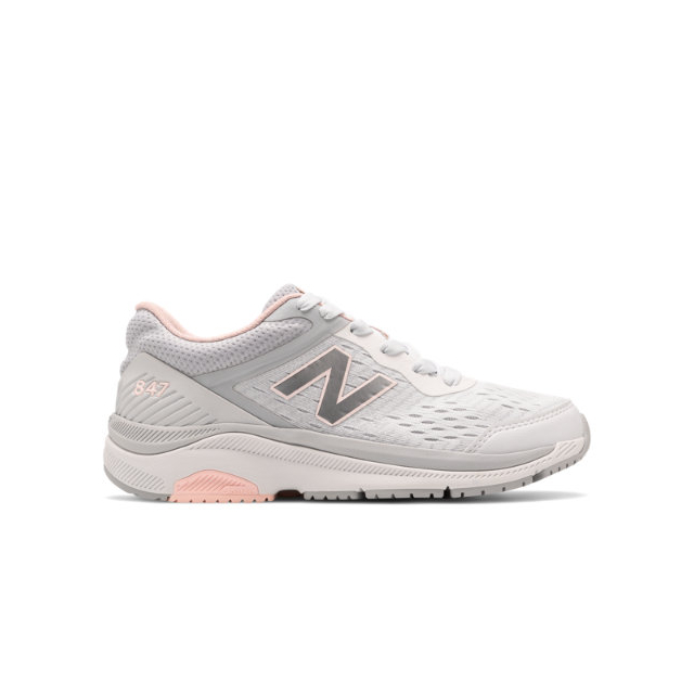 New Balance - 847 v4 Women's Walking Shoes in Highland Park IL