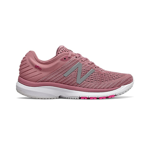 New Balance - 860 v10 Women's Stability Running Shoes in Colorado Springs CO