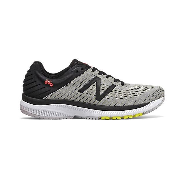 New Balance - 860 v10 Men's Stability Running Shoes