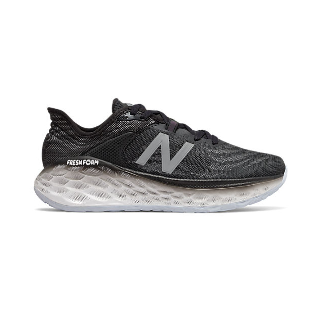 New Balance - Fresh Foam More  v2 Women's Neutral Cushioned Running Shoes in Lancaster PA