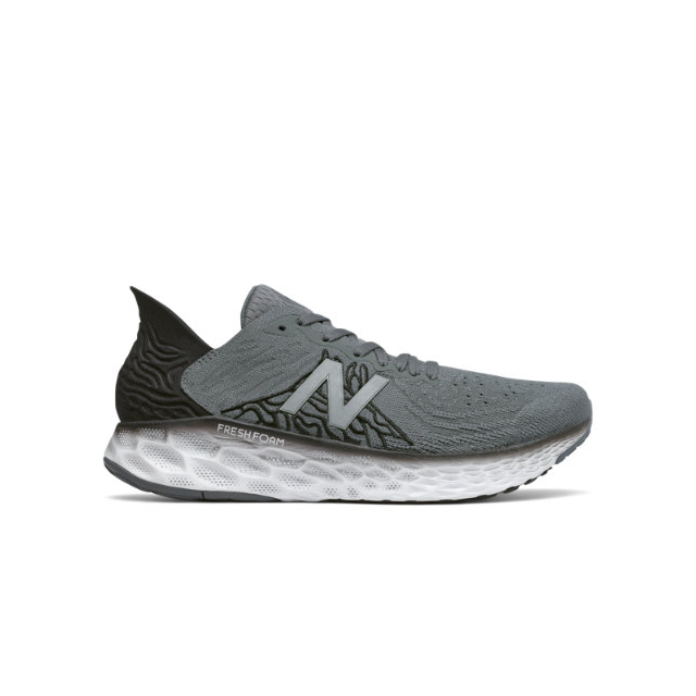 New Balance - Fresh Foam 1080 v10 Men's Neutral Cushioned Shoes in Colorado Springs CO
