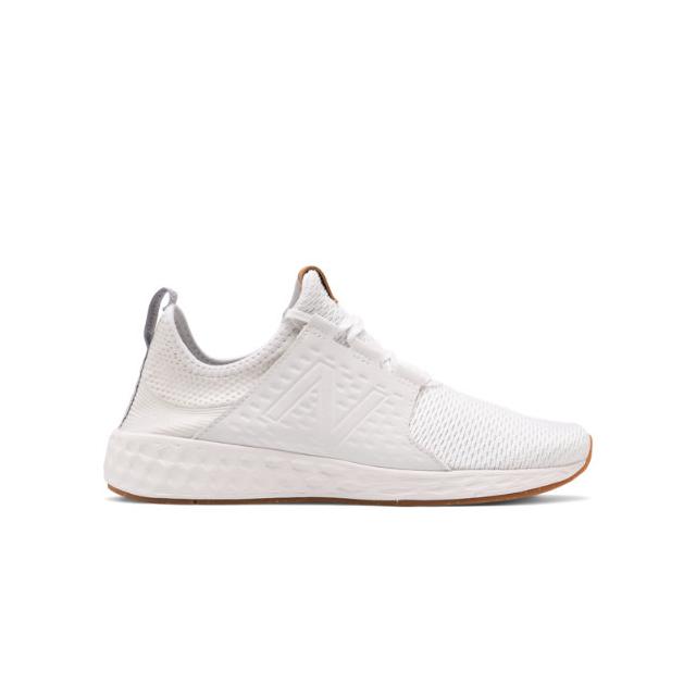 New Balance - Fresh Foam Cruzv1 Reissue Men's Running Shoes in Highland Park IL
