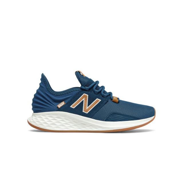 New Balance - Fresh Foam Roav Backpack Men's Running Shoes in Highland Park IL