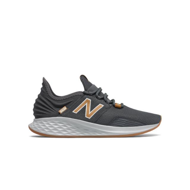 New Balance - Fresh Foam Roav Backpack Men's Running Shoes