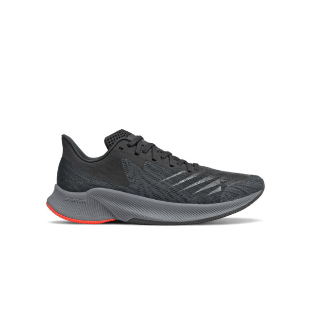 New Balance - FuelCell Prism Men's Stability Shoes in Highland Park IL