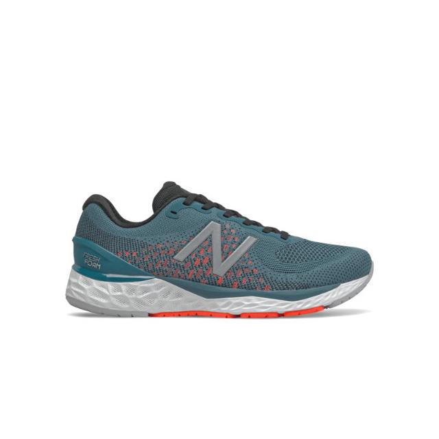 New Balance - Fresh Foam 880 v10 Men's Neutral Cushioning Running Shoes