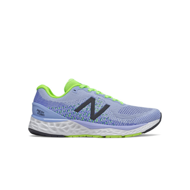 New Balance - Fresh Foam 880 v10 Women's Neutral Cushioned Running Shoes in Colorado Springs CO