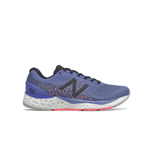 New Balance - Fresh Foam 880 v10 Women's Neutral Cushioned Running Shoes in Lancaster PA