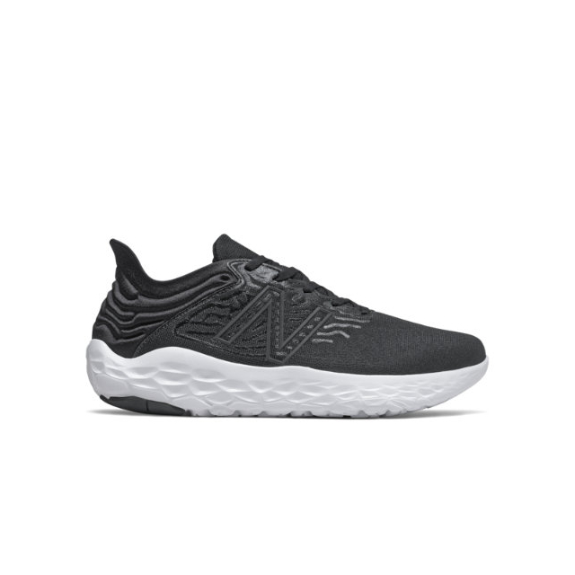 New Balance - Fresh Foam Beacon v3 Men's Neutral Cushioned Shoes in Colorado Springs CO
