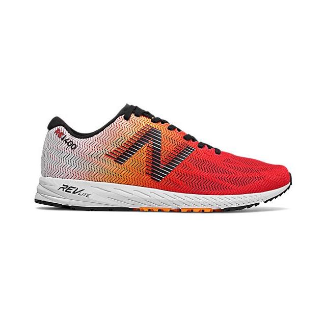 New Balance / 1400 v6 Men's Running Shoes