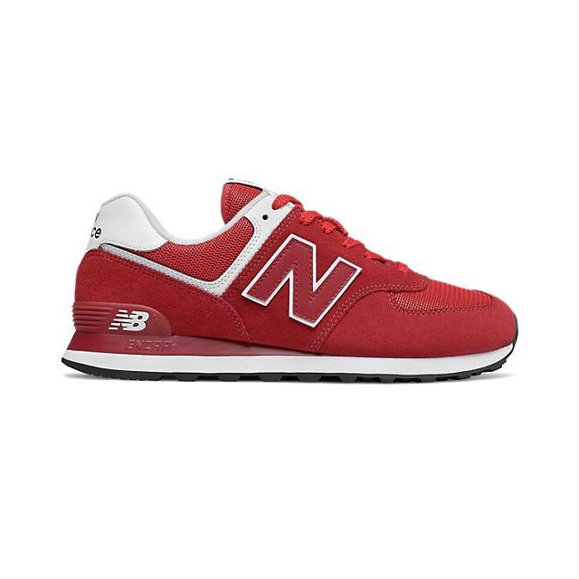 yo mismo Mamut corazón  New Balance / 574 Men's Ship From US Shoes