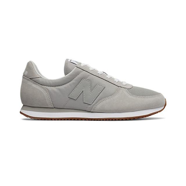 New Balance / 220 70s Running