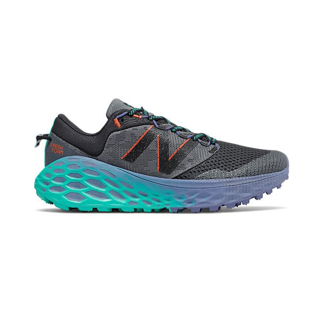 New Balance - Fresh Foam More Trail  v1 Women's Trail Running Shoes in Colorado Springs CO