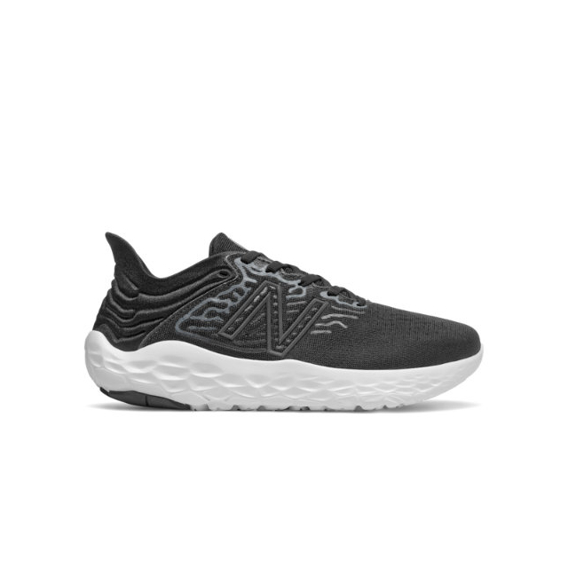 New Balance - Fresh Foam Beacon  v3 Women's Running Shoes in Colorado Springs CO