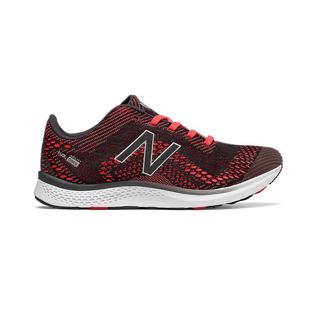 New Balance / FuelCore Agility v2 Trainer