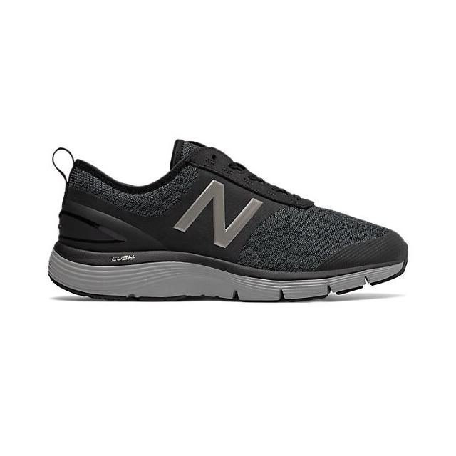 New Balance / 955 v2