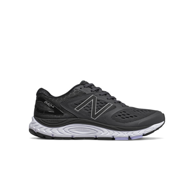 New Balance - 840 v4 Women's Running Shoes in Highland Park IL