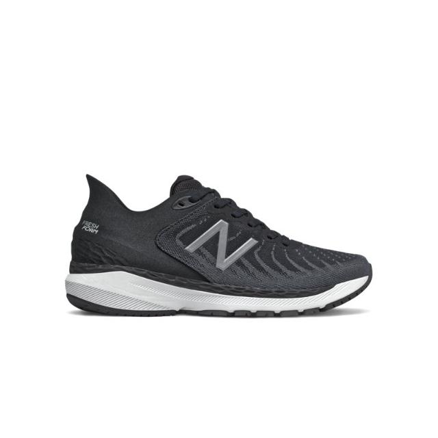 New Balance - Fresh Foam 860 v11 Women's Stability Shoes in Lancaster PA