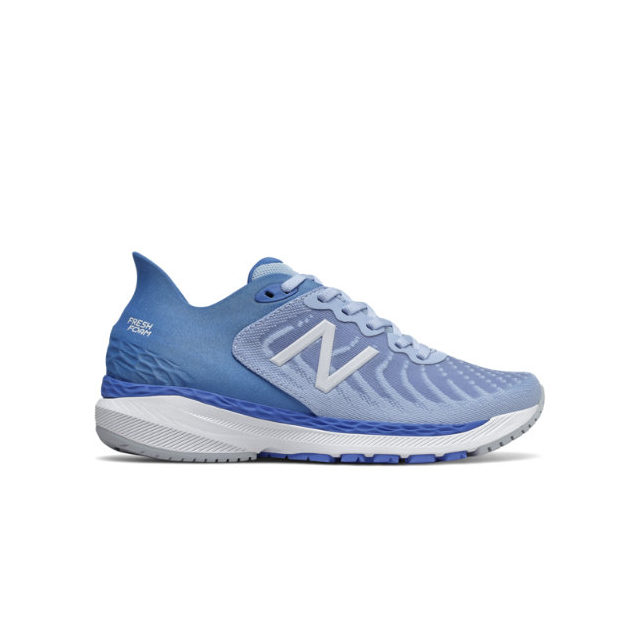 New Balance - Fresh Foam 860 v11 Women's Stability Shoes in Colorado Springs CO